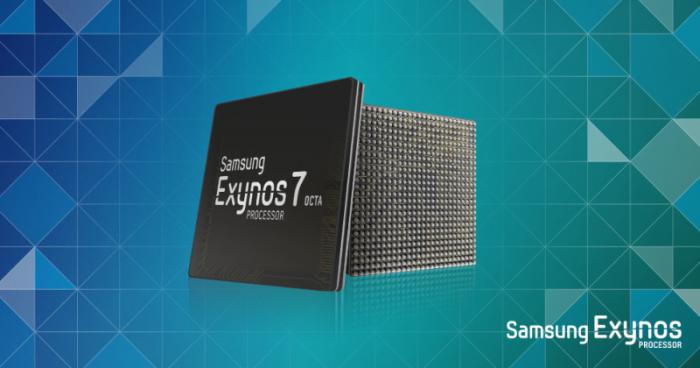 Samsung Galaxy S7 si mostra in un nuovo render