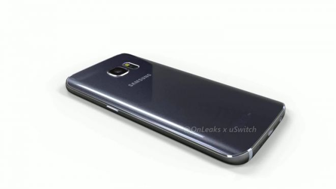 Samsung Galaxy A3 2016 ufficialmente disponibile in Italia