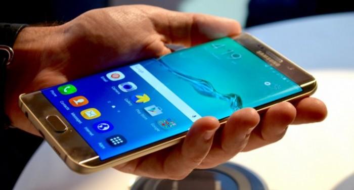 Samsung Galaxy S7, appare in rete la prima immagine ufficiale