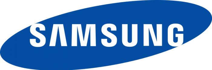 Samsung nuove foto