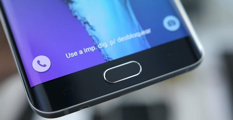Aggirare il lettore di impronte digitali dei nostri for Smartphone ultime uscite