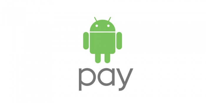 Android Pay ufficiale in UK
