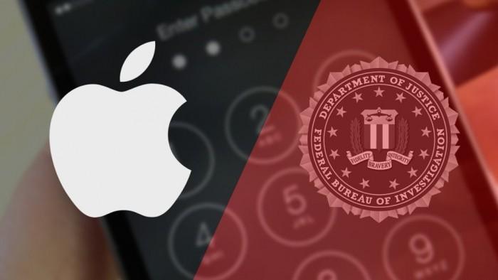 Cellebrite supporterà l'FBI nello sblocco di un iPhone 5c
