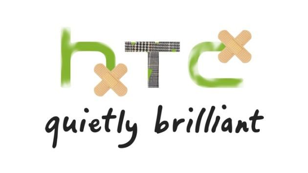 HTC Italia chiude. Cosa accadrà ora?