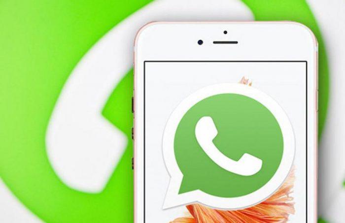 WhatsApp, in arrivo un nuovo aggiornamento tra le novità la segreteria telefonica