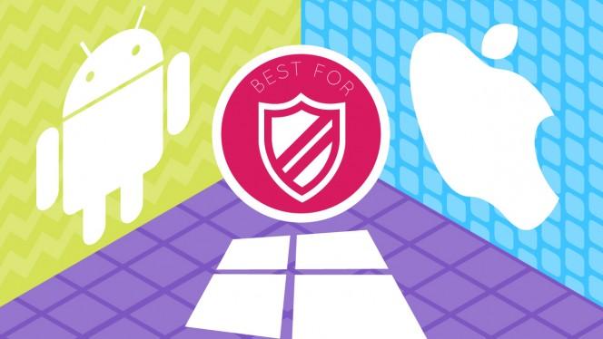 Nel 2015 più smartphone infetti da Malware