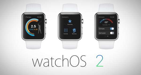 Apple Watch è un flop o un successo?