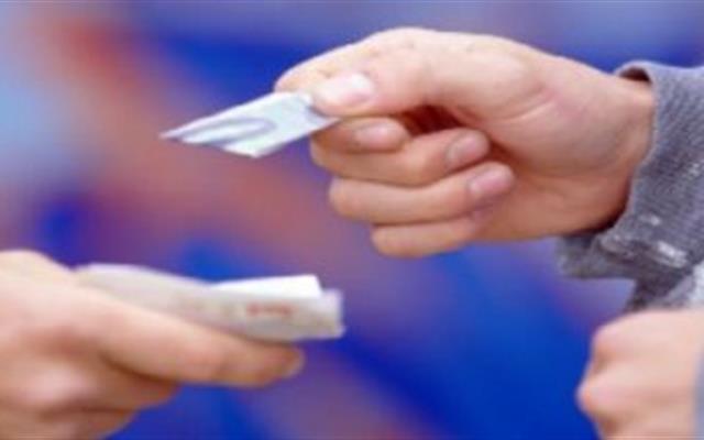 Droga in Costa Smeralda: arresti in in 6 regioni. C'è anche Pordenone