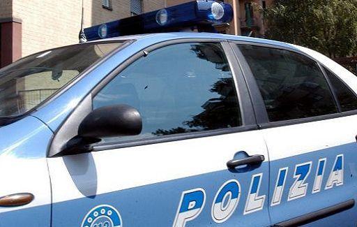 Minorenne anoressica violentata in ospedale a Milano: arrestato 45enne