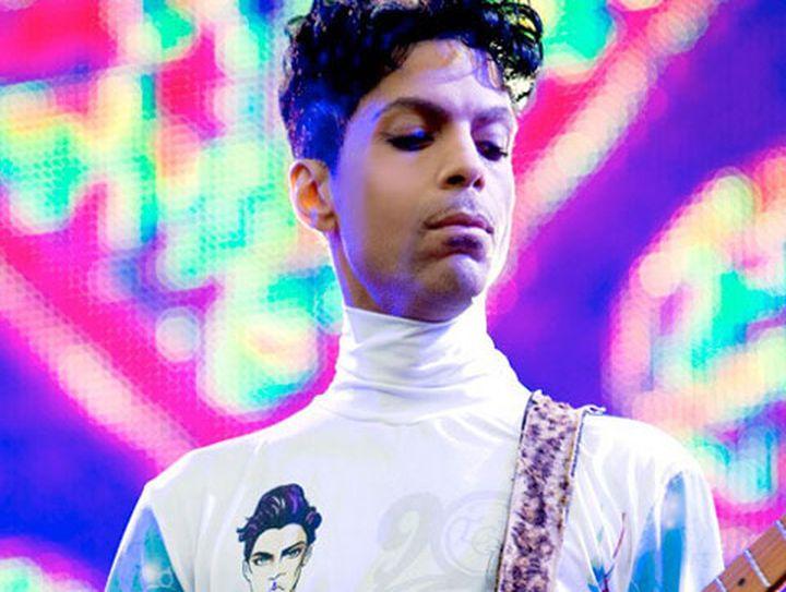 Funerali privati per Prince, segreto il luogo della sepoltura