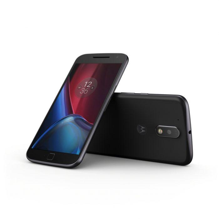 Brutte sorprese per i primi acquirenti di Motorola Moto G4 Plus