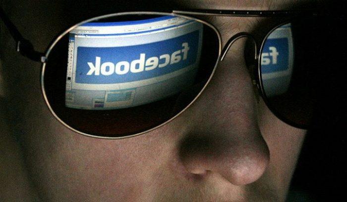 Facebook scansiona i nostri messaggi?