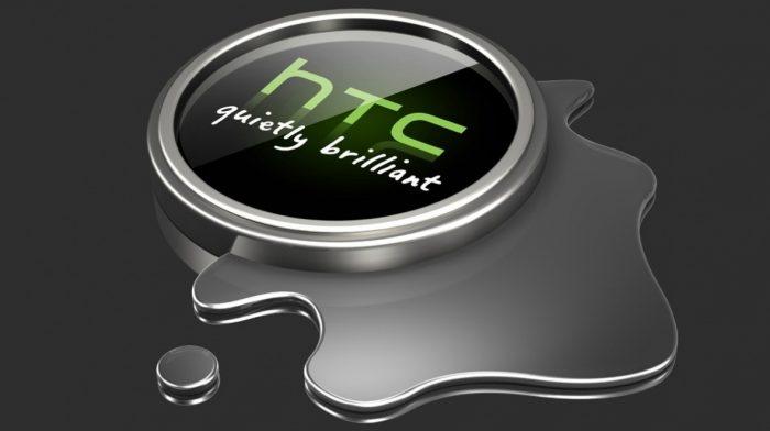 Lo smartwatch di HTC si farà ancora attendere