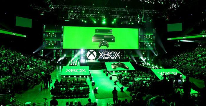 Microsoft prepara qualcosa di grosso per Xbox One all'E3