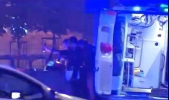 Dorgali (Nuoro): muore Giovanni Carta in incidente in moto sulla Galtellì-Dorgali