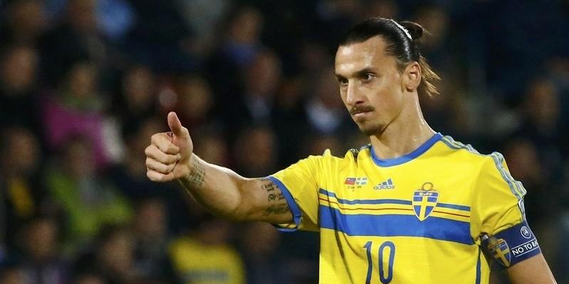 SM - Milan, i cinesi portano Ibrahimovic? Offerta da 11 milioni di ingaggio