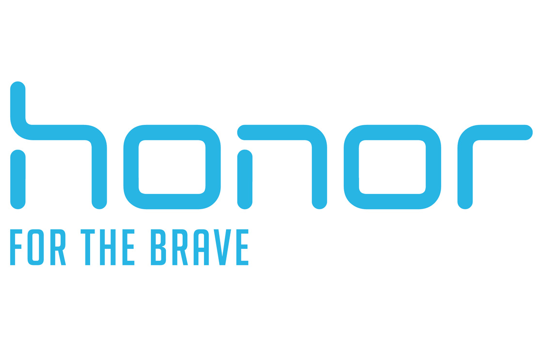 Honor-logo-final