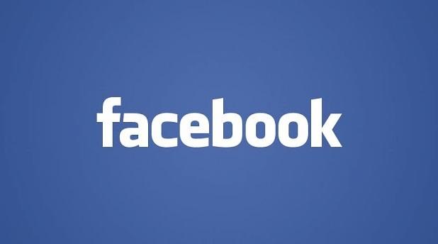 Inserire testo di grandi dimensioni su Facebook