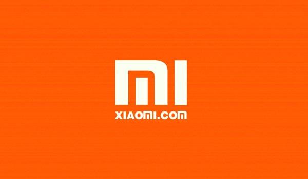 Nuovi rumor su Xiaomi Redmi Note 4
