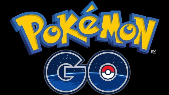Alcuni APK di Pokémon Go in rete sono virus