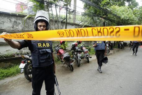 Strage di Dacca, di Acerra una delle vittime