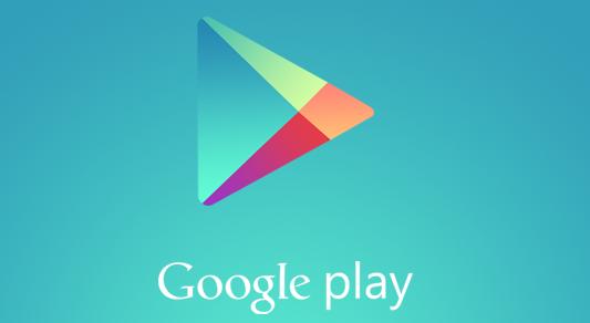 Google Play Store in arrivo una nuova interfaccia grafica