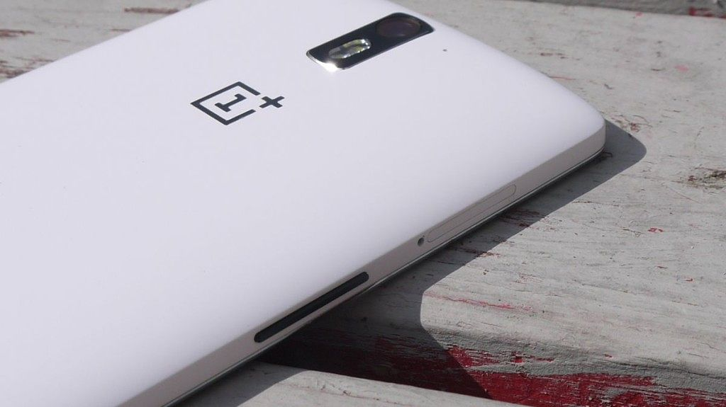 OnePlus 3 trasmette l'IMEI in chiaro quando cerca update
