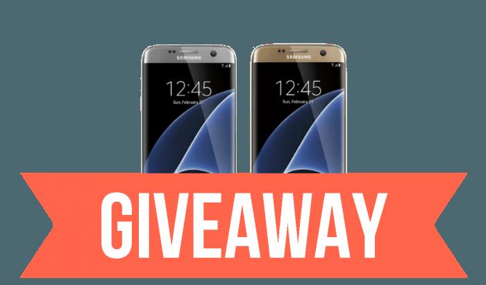 Samsung Galaxy Note 7 solo in versione da 64 GB