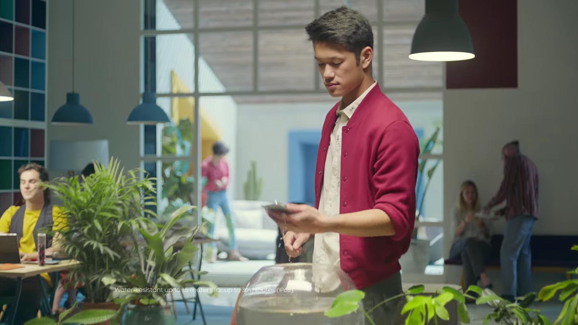 Uscita del Samsung Galaxy Note 7 verso nuovi ritardi? Ecco le ultime