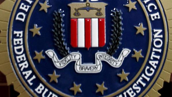 Usa: hacker russi rubato email Nato