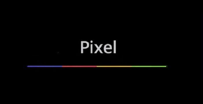 Google Pixel XL, nuovo video render in attesa della presentazione ufficiale