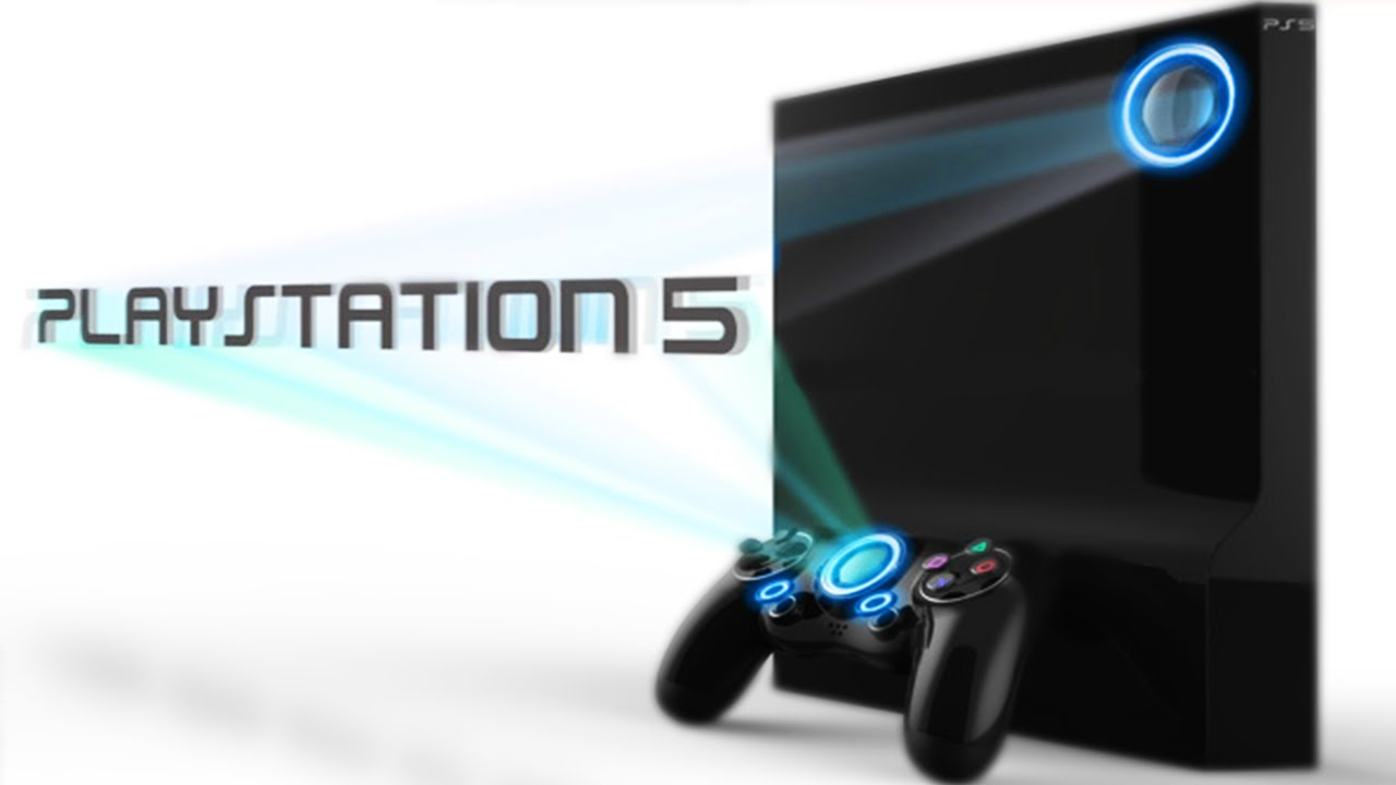Disponibile per il download il firmware 4.00 di PlayStation 4