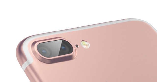 Apple iPhone 7 e 7 Plus in preordine in Italia