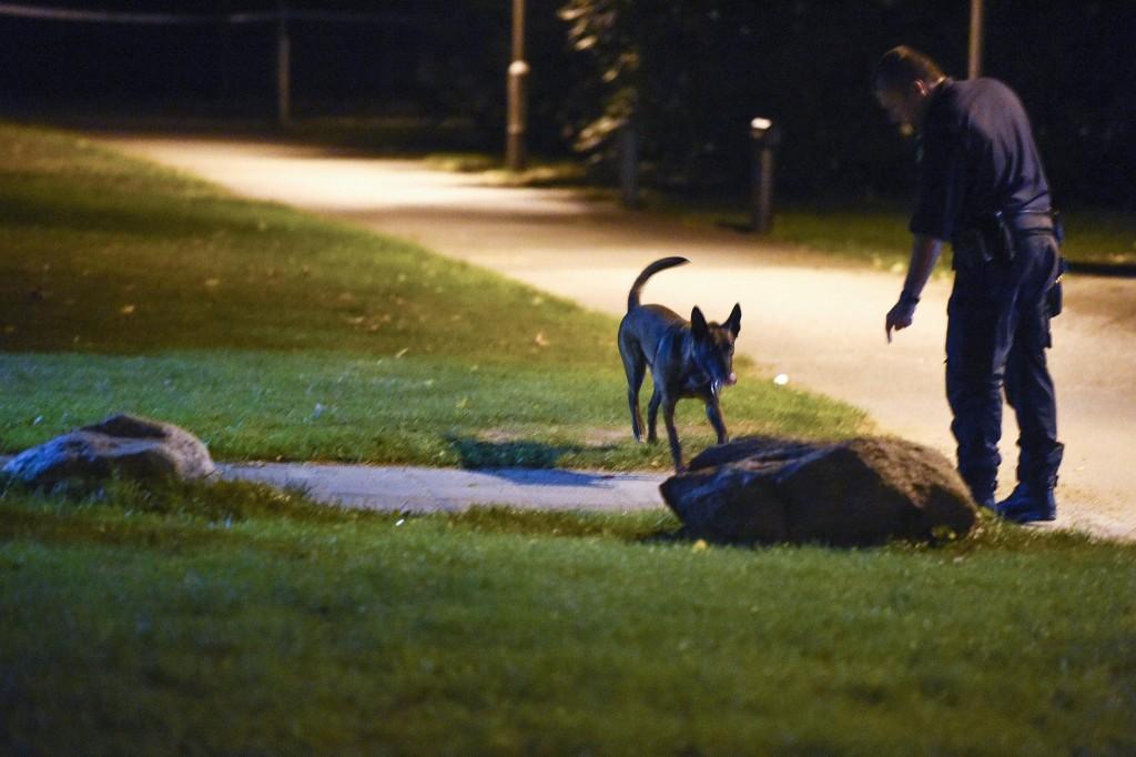Sera di paura in Svezia: una sparatoria e un'esplosione scuotono Malmö