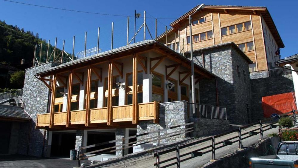 Aosta, problemi di iscrizione alla mensa scolastica 4 bambini lasciati a digiuno