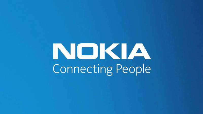 Nuovi smartphone Nokia con Android, ecco le specifiche tecniche del mid-range