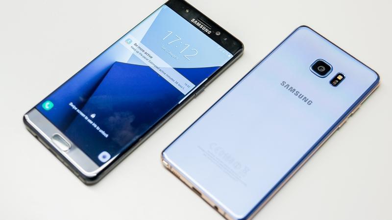 Samsung Galaxy C9: nuove immagini leak e specifiche tecniche inaspettate