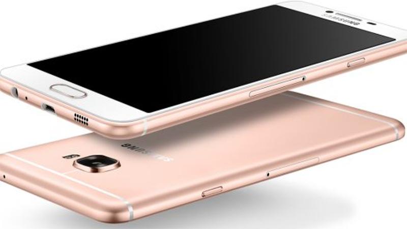 Galaxy Note 7: le compagnie aeree che hanno imposto il divieto