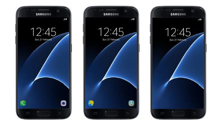 Samsung proroga la promozione delle Gear IconX con S7