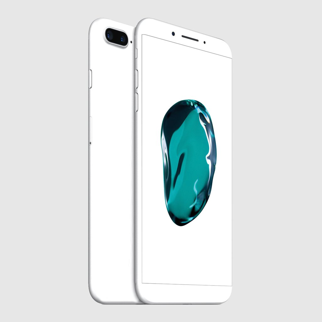 IPhone 8 Plus: avrà un display OLED realizzato da Sharp?