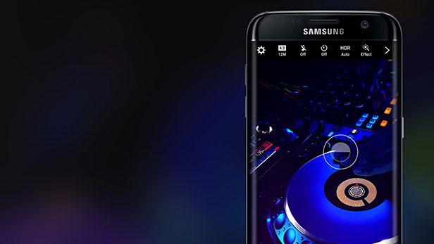 Samsung Galaxy A5 (2017), nuovo design?