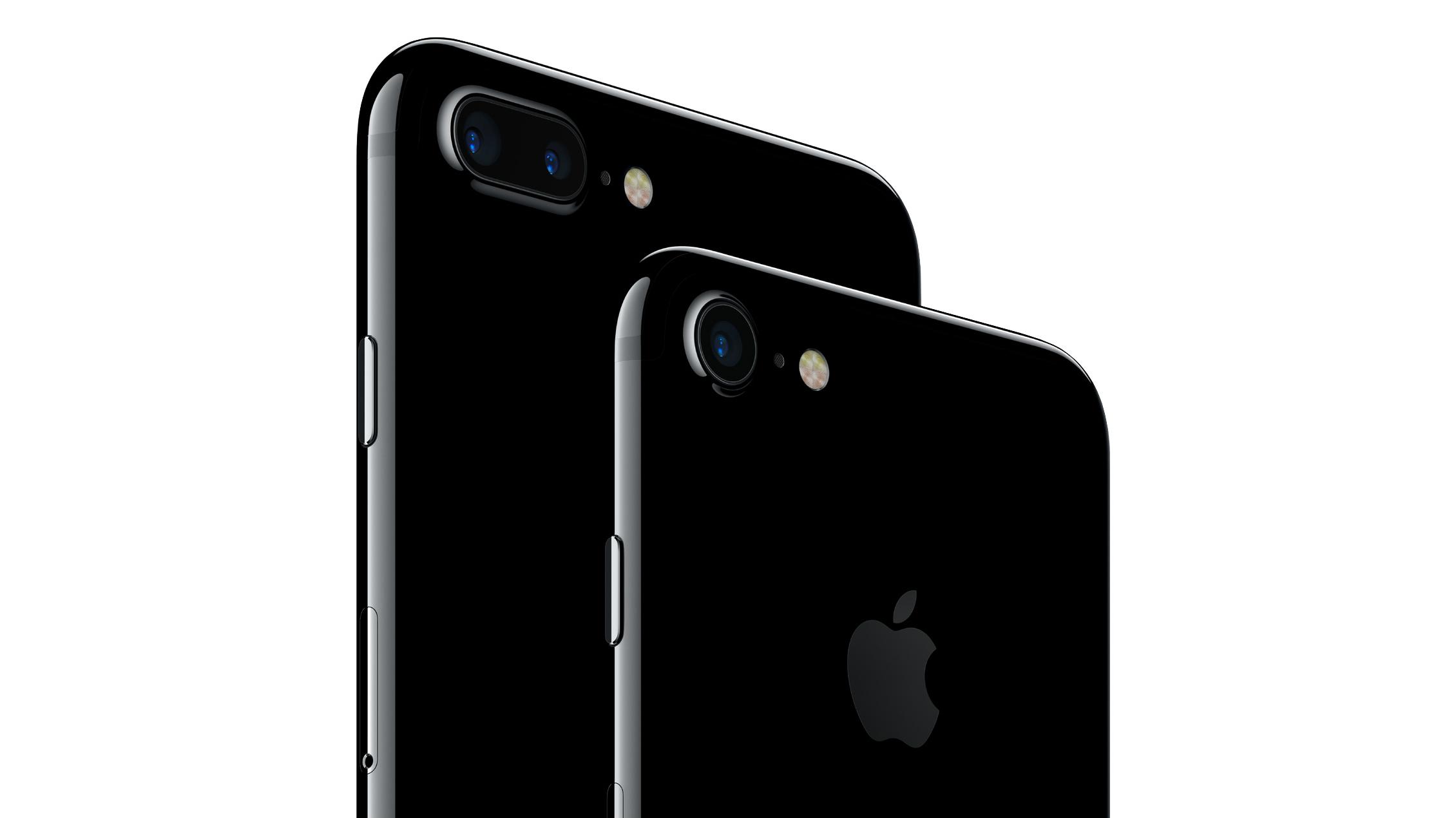 I primi problemi di iPhone 7, ecco cosa lamentano gli utenti
