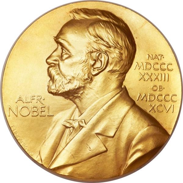 Medicina, il Nobel al giapponese Ohsumi