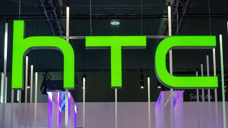 HTC 11, nuove indiscrezioni su display e fotocamere