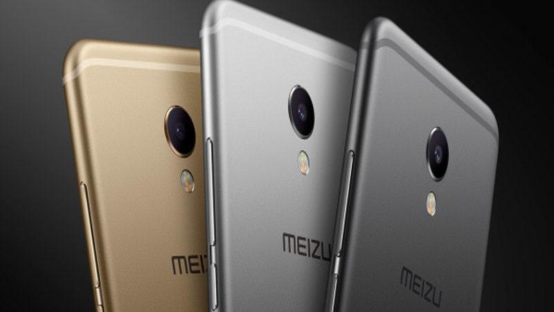 Ufficiale il Meizu Pro 6S, buone specifiche e prezzo sorprendente