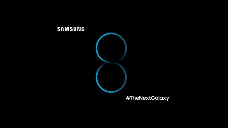 Samsung Galaxy C7 Pro: appare nuovamente su Geekbench