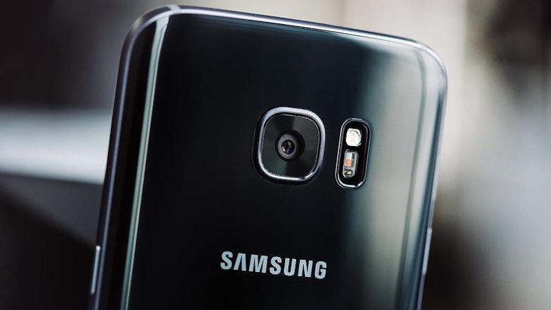 Samsung vuole riconquistare i clienti il prossimo anno con S8