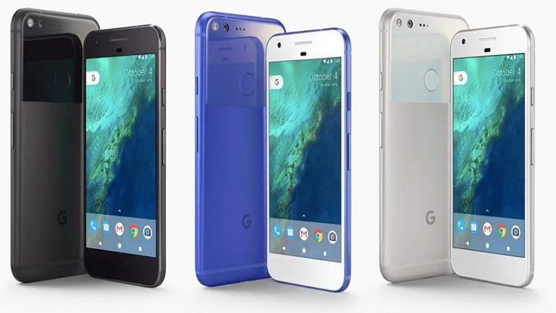 Speaker stereo su Google Pixel, disponibile la prima mod
