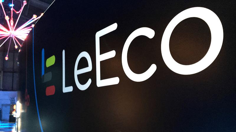 TENAA certifica il LeEco Le X850
