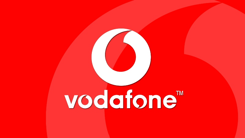 Con la Christmas Card di Vodafone i video sono illimitati
